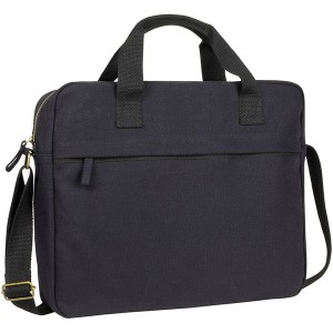Harbeldown Canvas Laptop Business Bag