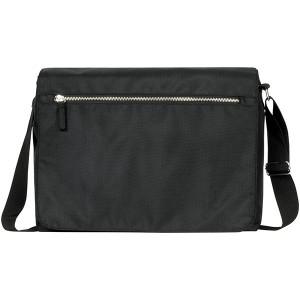 Staplehurst RPET Messenger Bag