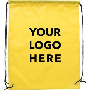 RPET Drawsting Backpack