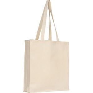 Aylesham 8oz Tote Bag