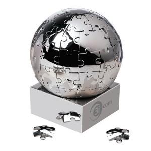 Desktop Jigsaw Puzzle