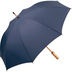 FARE Bamboo AC Midsize Umbrella