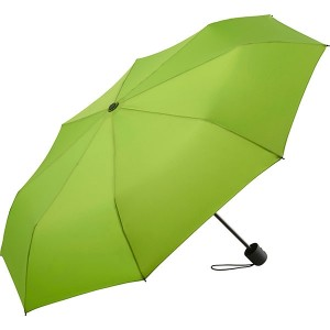 FARE Mini Okobrella Shopping Umbrella and Bag