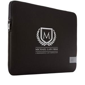 Case Logic Reflect 14 Inch Laptop Sleeve