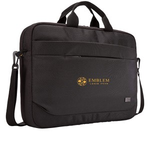 Case Logic Advantage 15.6 Inch Laptop and Tablet Bag