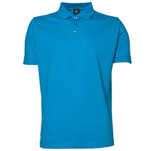 Tee Jays Luxury Stretch Polo