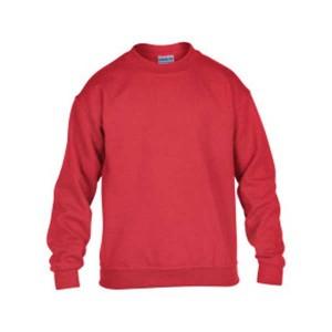 Gildan Children's Heavy Blend Crewneck Sweatshirt