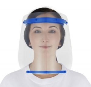 CoVisor Mk II Face Shield