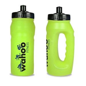 Glow Jogger Bottle