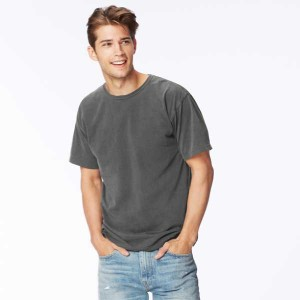 Comfort Colors Adult T-Shirt