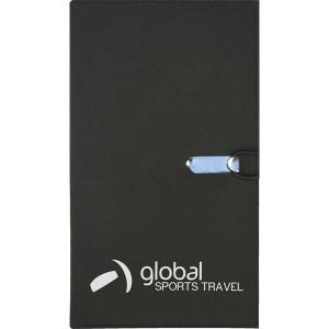 Travel Document Wallet