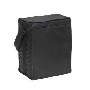 Tonbridge Large Cooler Bag