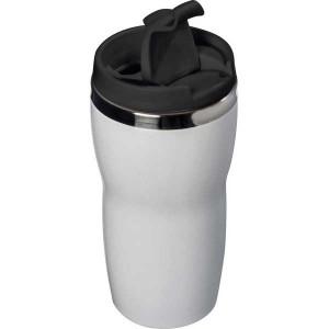 Lancaster Insulating Mug