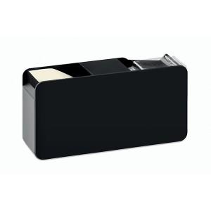 Tape Dispenser With Sticky Memo
