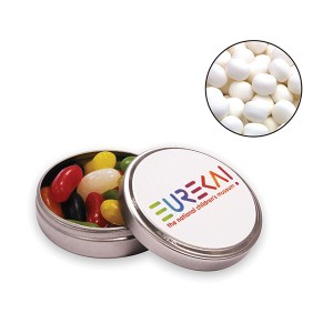 Pocket Sweet Tin
