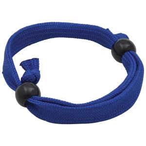 Tubular Poly Wristband