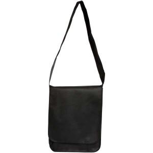 Rainham Budget Show Bag