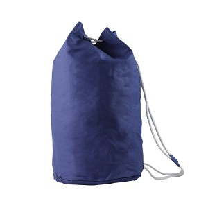 Drawsting Sailor Bag