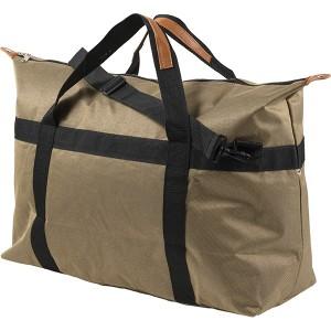 Traveller Weekend Bag