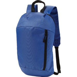 Lightweight Junior Polyester Backpack