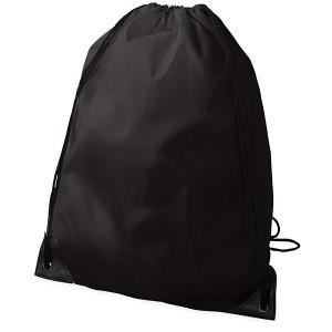 Premium Drawstring Rucksack