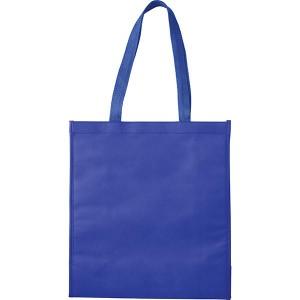 Non Woven Cooling Bag