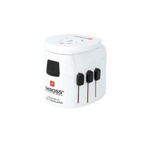 S-Kross Pro Light World USB