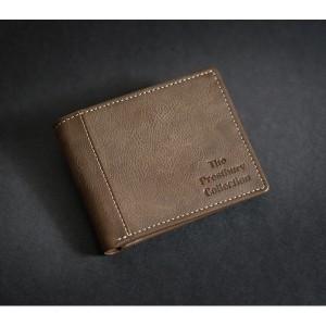 Prestbury Hip Wallet