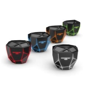 Xoopar Geo Bluetooth Wireless Speaker