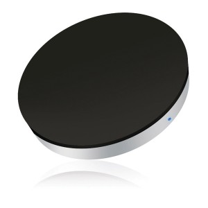 Zens USB Wireless Charger