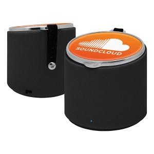 PowerJam Mini Bluetooth Speaker