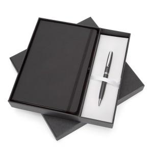 Autograph Executive Gift Set