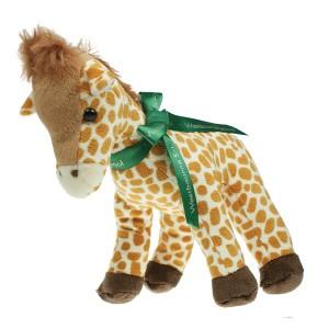 20cm Gerry Giraffe
