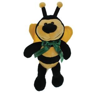 20cm Bertie Bee