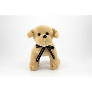 25cm Labrador Puppy