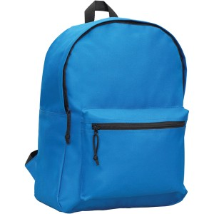 WYE Promo Backpack