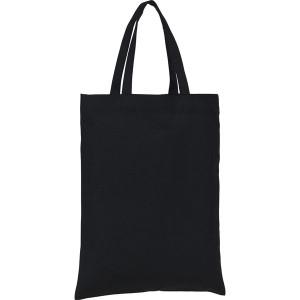 Farleigh Mini Cotton Gift Bag - Full Colour