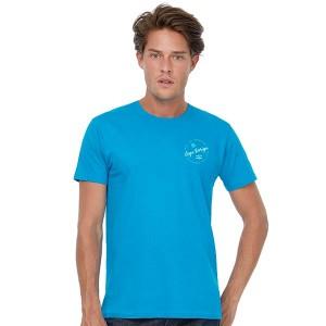 B&C Mens E150 T-Shirt