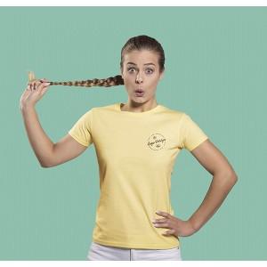 SG Ladies Perfect Print T-Shirt