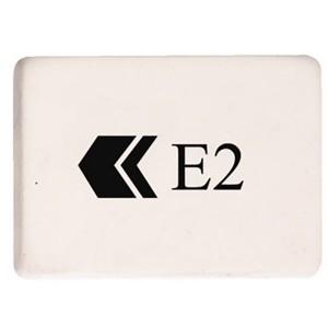 E2 Eraser