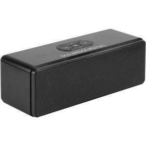 Avalanche Bluetooth Speaker - 1 Colour