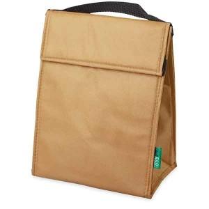 Triangle Non-Woven Cooler Bag