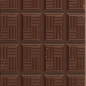 90g Milk Chocolate Bar