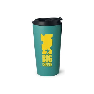 ColourCoat Rio Travel Mug