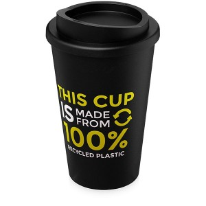 Americano Recycled Insulated Tumbler