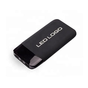 Lumo 4000mAh Powerbank