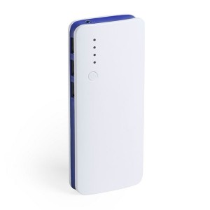 Lunar 10000mAh Powerbank