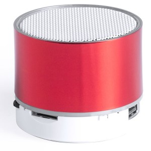 Viancos Drum Speaker