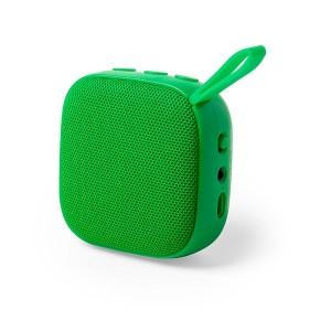 Baran Wireless Speaker