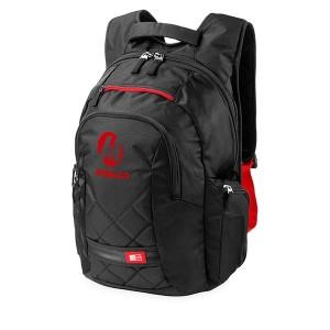 Case Logic Felton 16 Inch Backpack